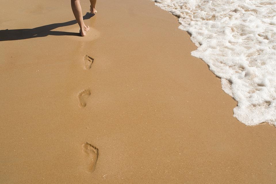 Libérer son potentiel en traçant sa route